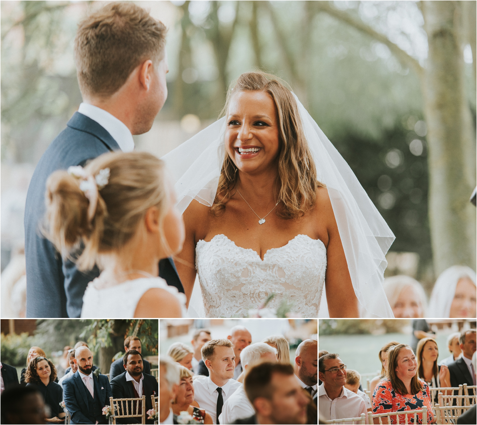 PheasantBrewery-LukeHolroyd-Yorkshirewedding_000107.jpg