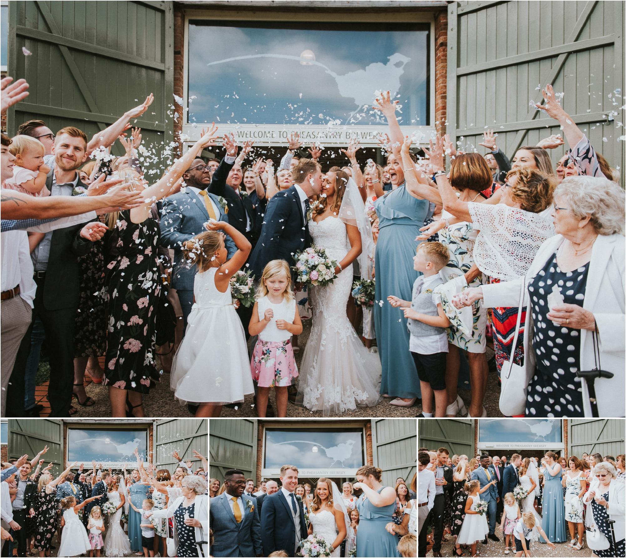 PheasantBrewery-LukeHolroyd-Yorkshirewedding_000122.jpg
