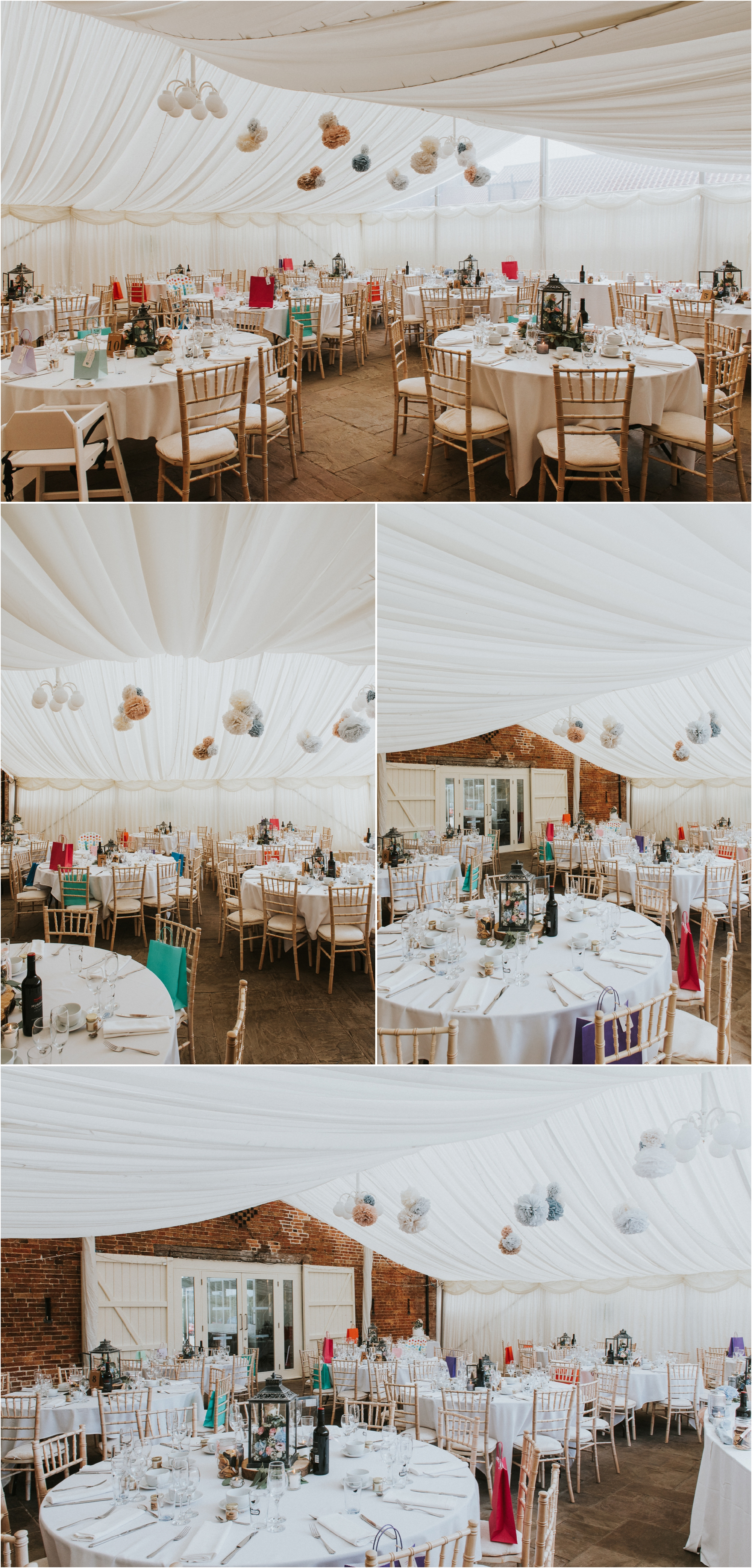 PheasantBrewery-LukeHolroyd-Yorkshirewedding_000136.jpg