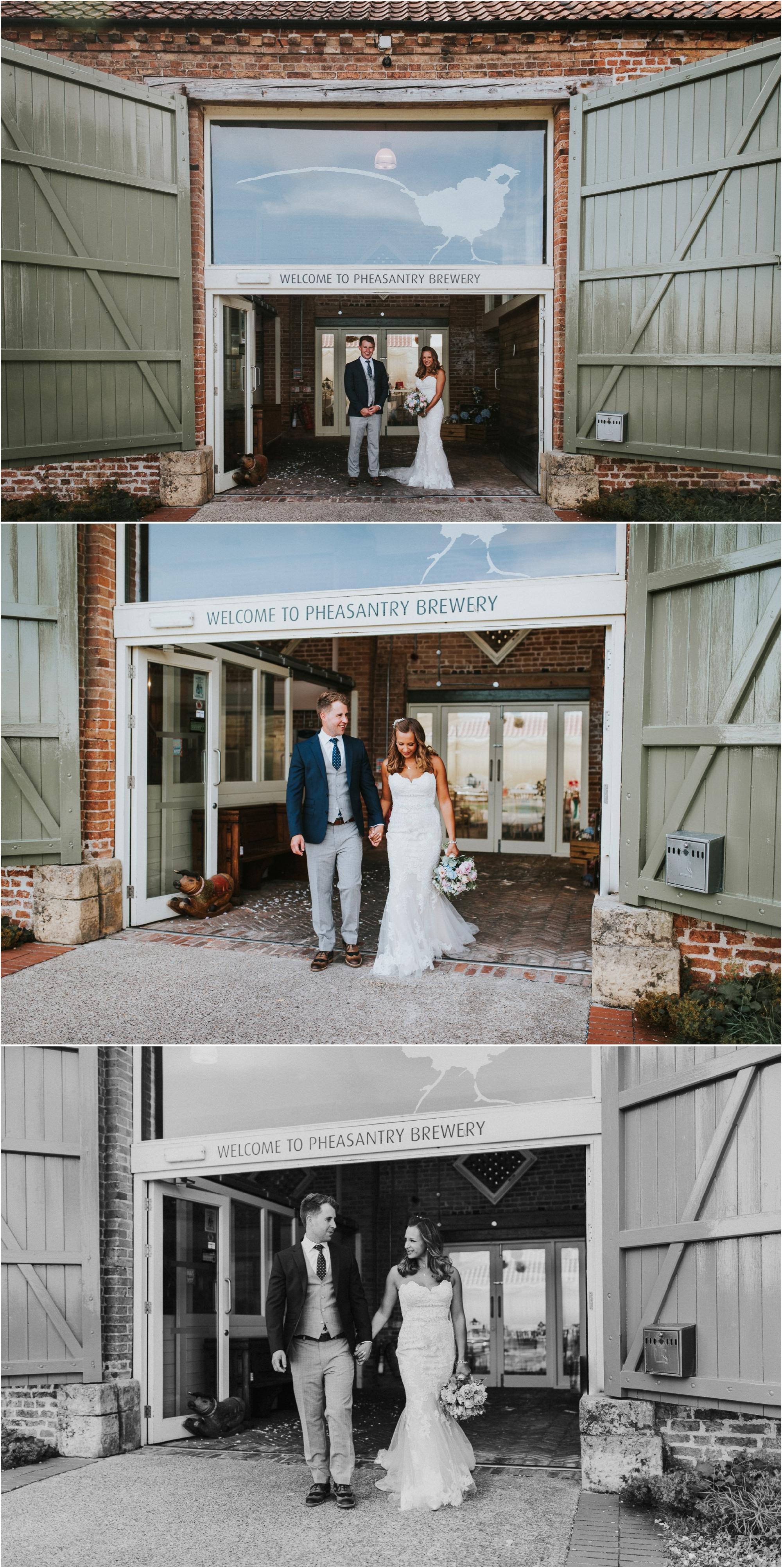PheasantBrewery-LukeHolroyd-Yorkshirewedding_000139.jpg