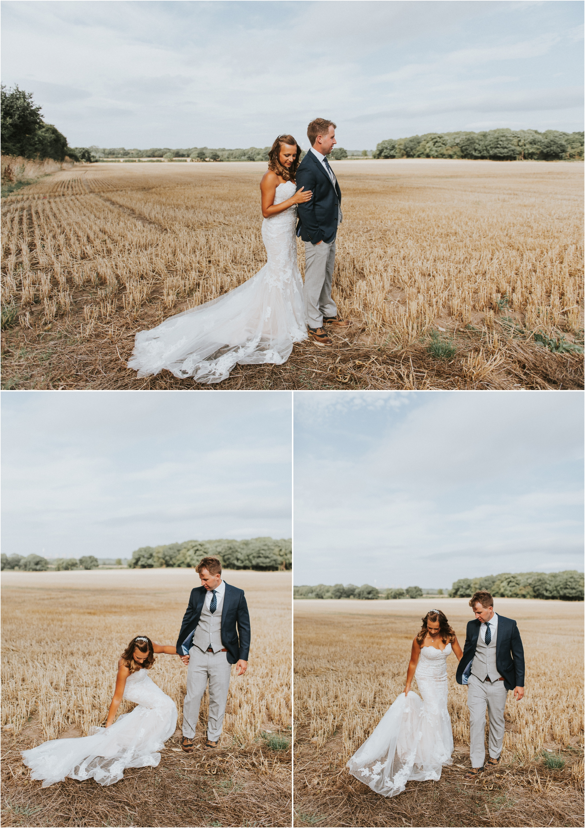 PheasantBrewery-LukeHolroyd-Yorkshirewedding_000148.jpg