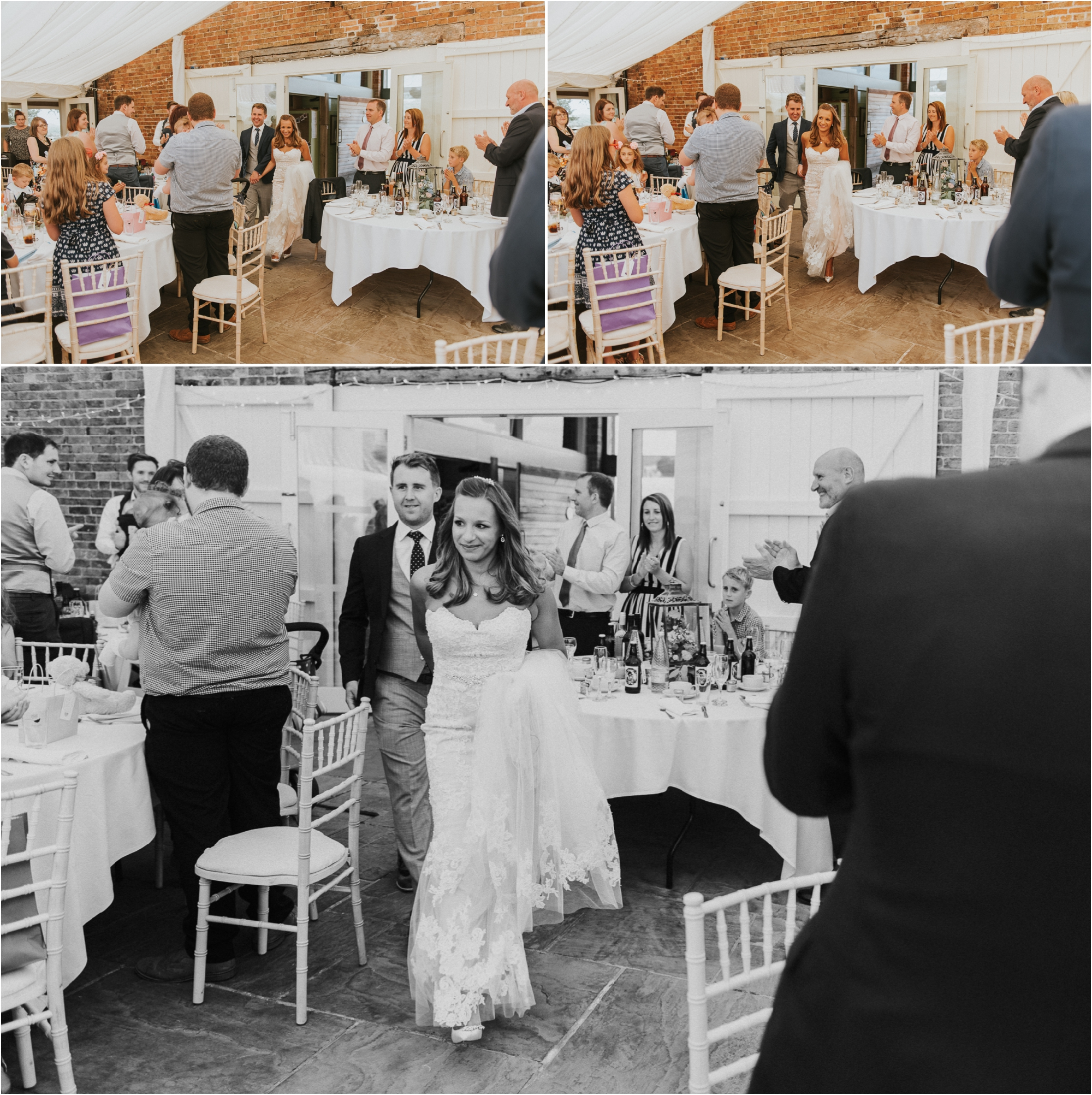 PheasantBrewery-LukeHolroyd-Yorkshirewedding_000150.jpg