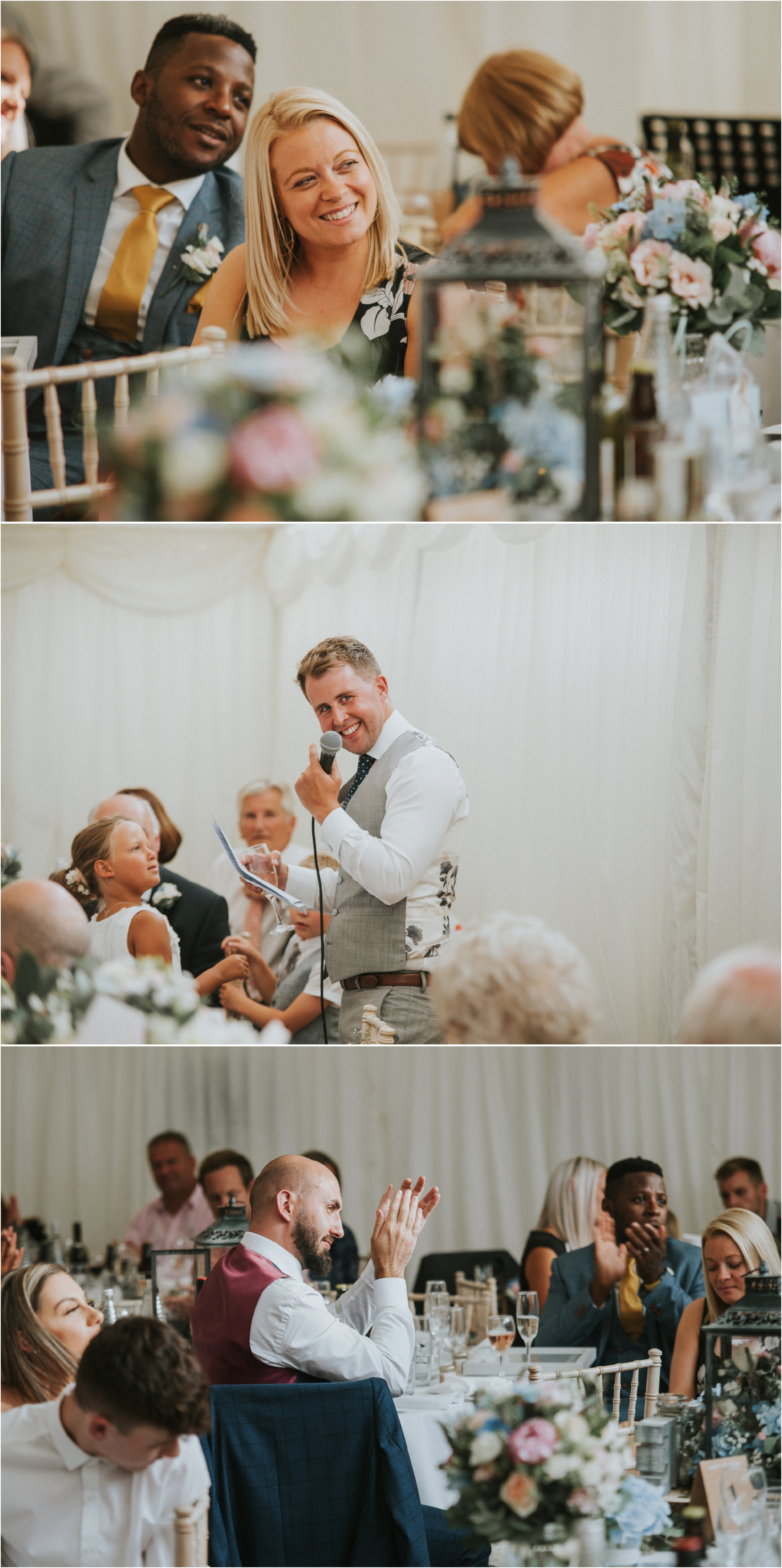 PheasantBrewery-LukeHolroyd-Yorkshirewedding_000178.jpg