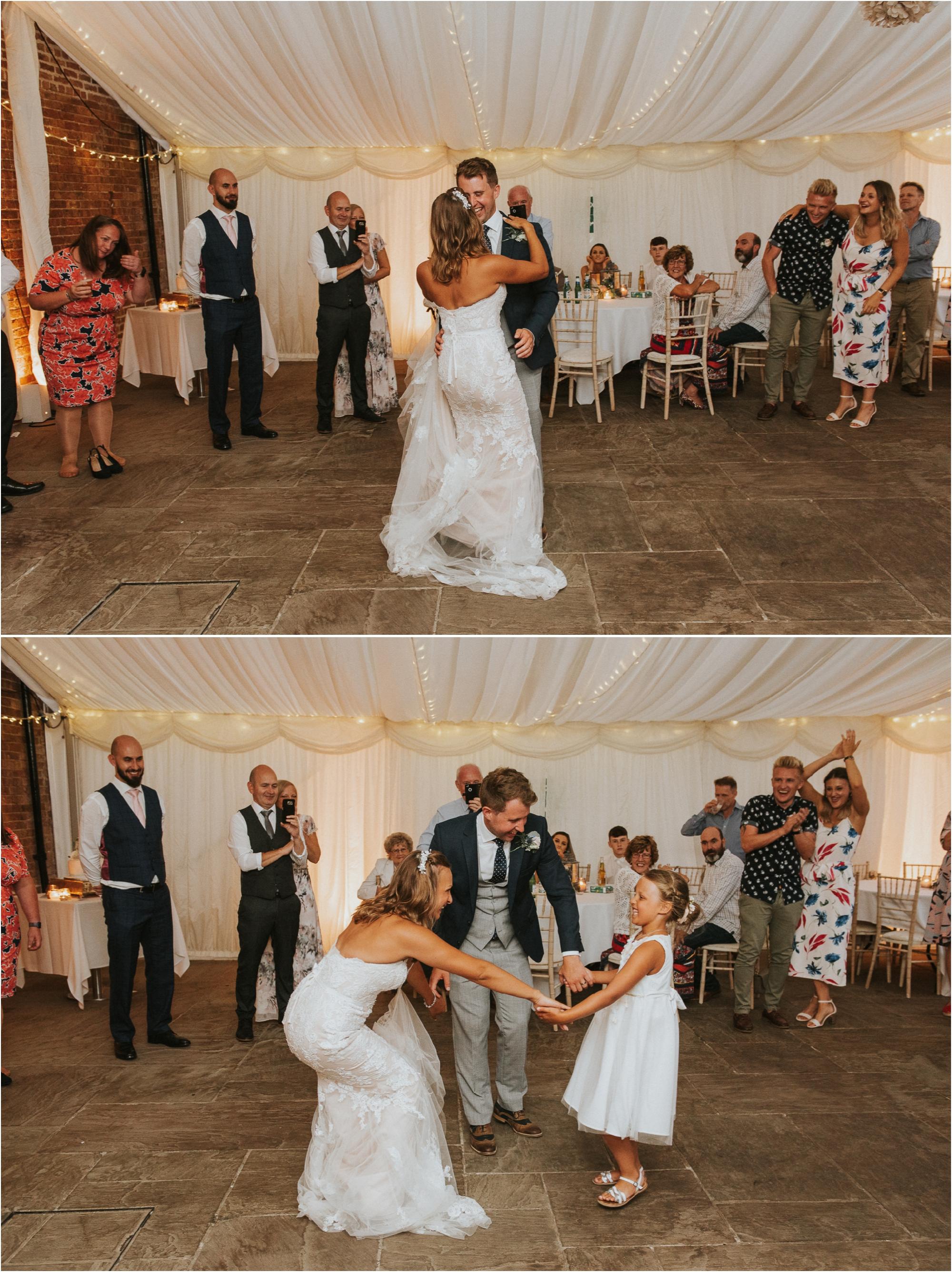PheasantBrewery-LukeHolroyd-Yorkshirewedding_000206.jpg