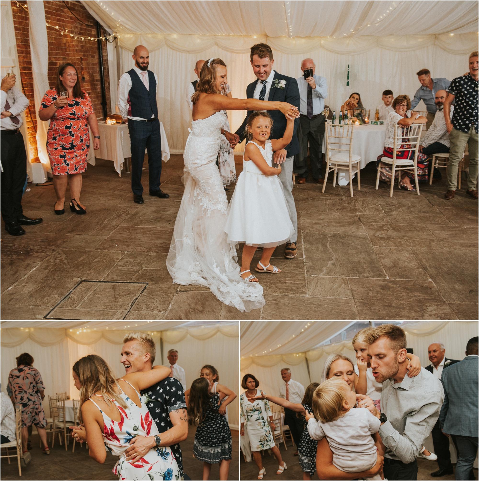 PheasantBrewery-LukeHolroyd-Yorkshirewedding_000207.jpg