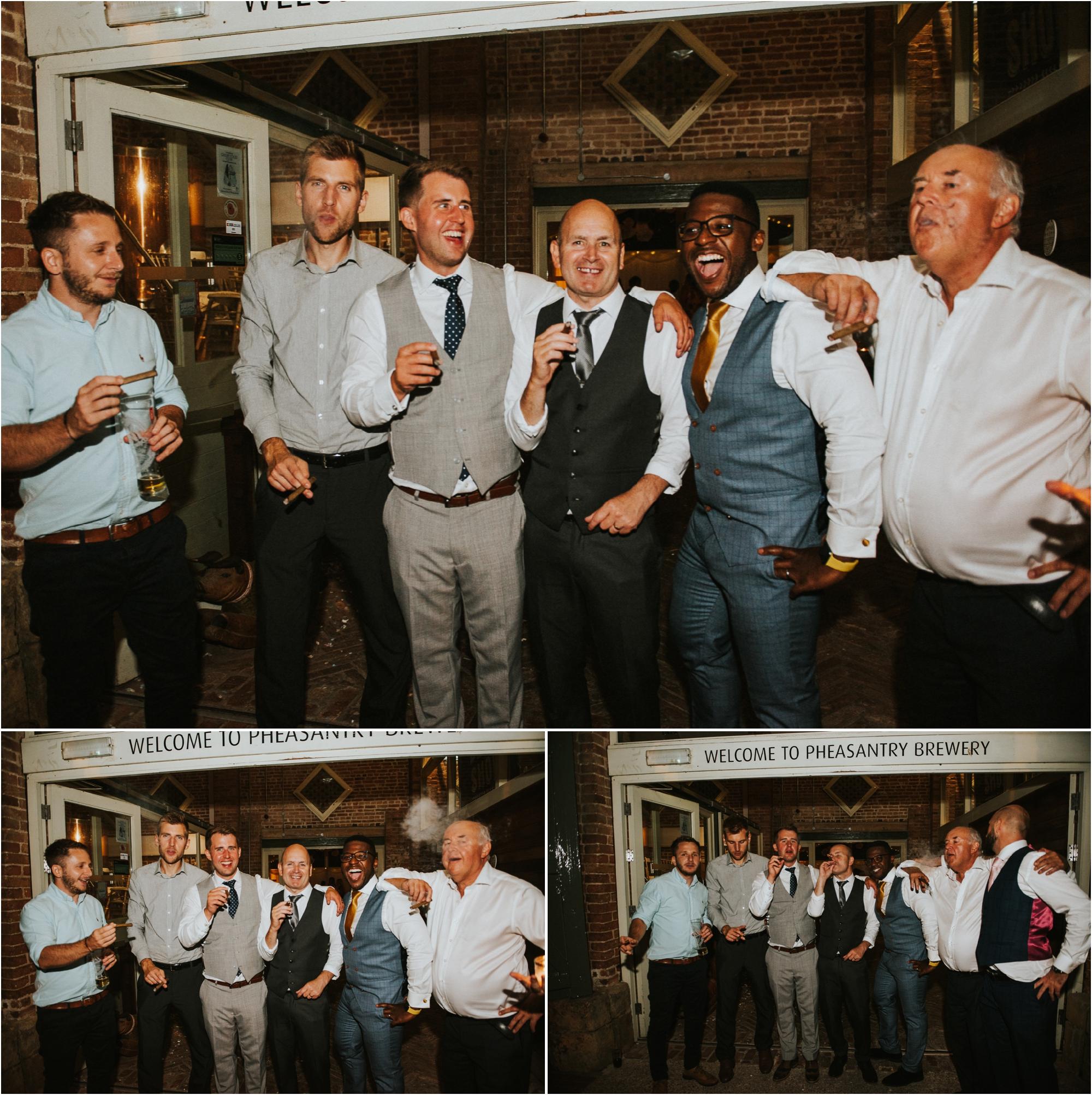 PheasantBrewery-LukeHolroyd-Yorkshirewedding_000232.jpg