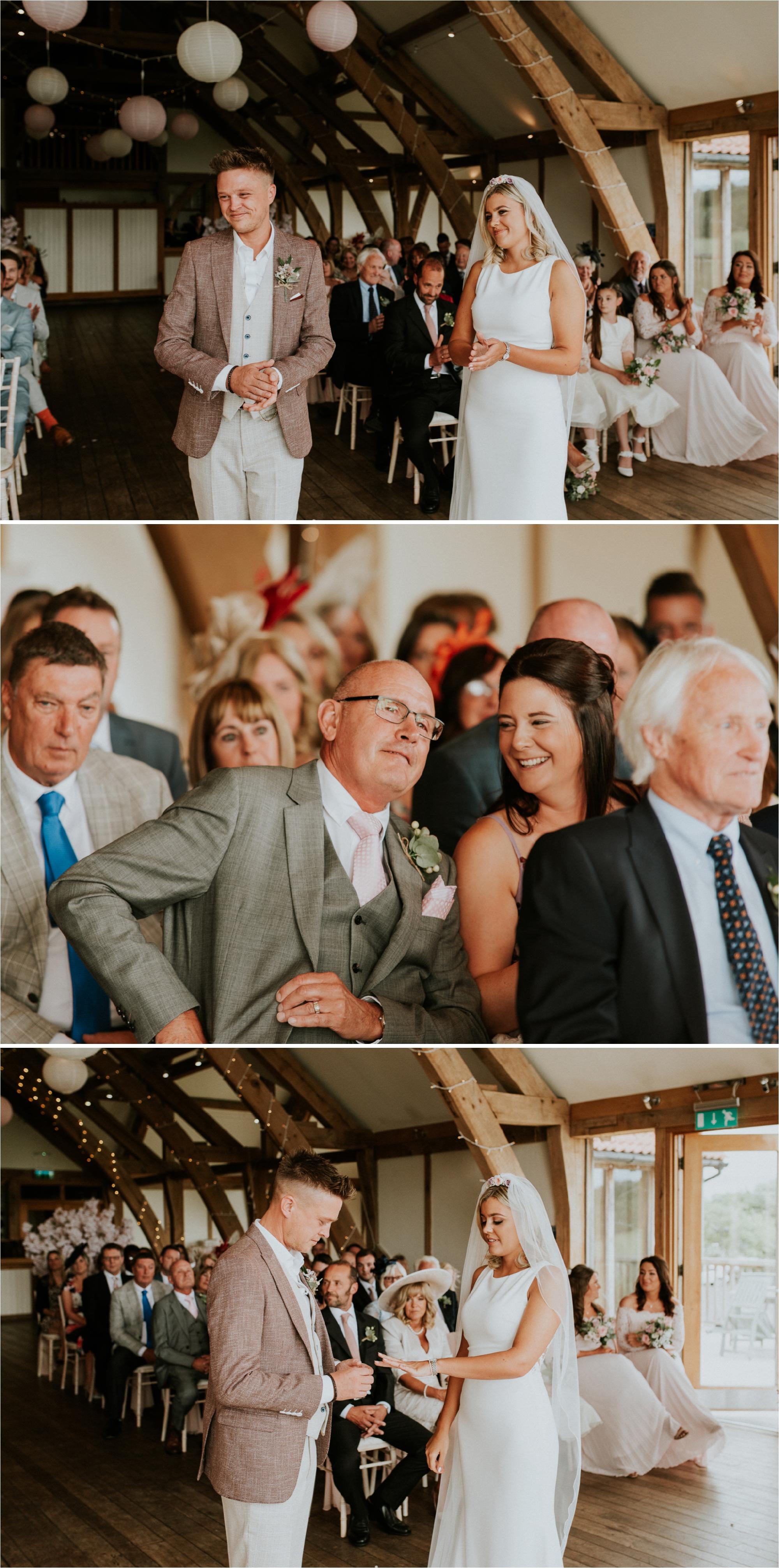 SanburnHallWedding-LukeHolroyd-Yorkshirewedding_0073.jpg