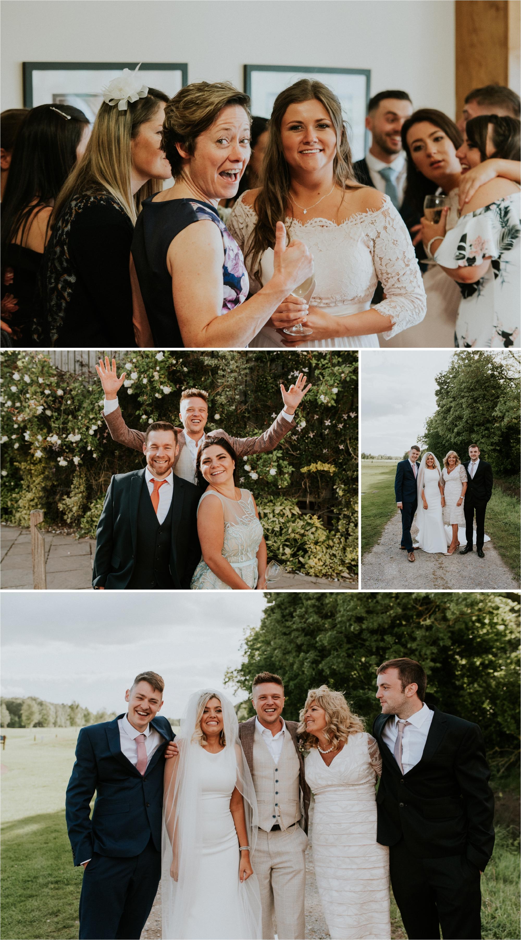 SanburnHallWedding-LukeHolroyd-Yorkshirewedding_0164.jpg