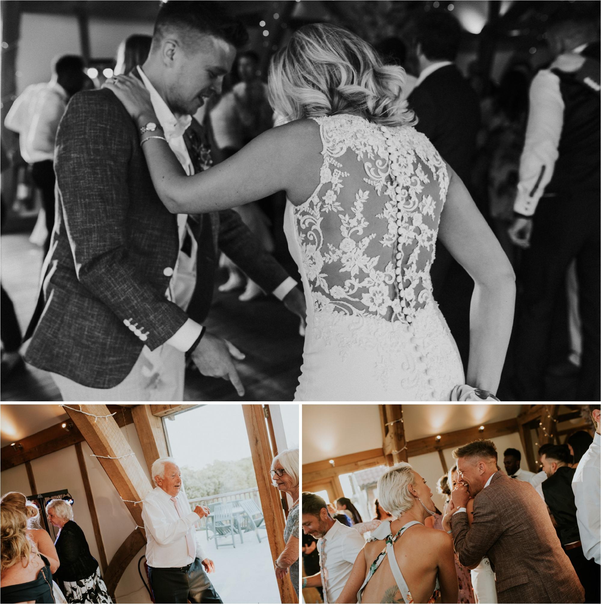SanburnHallWedding-LukeHolroyd-Yorkshirewedding_0182.jpg
