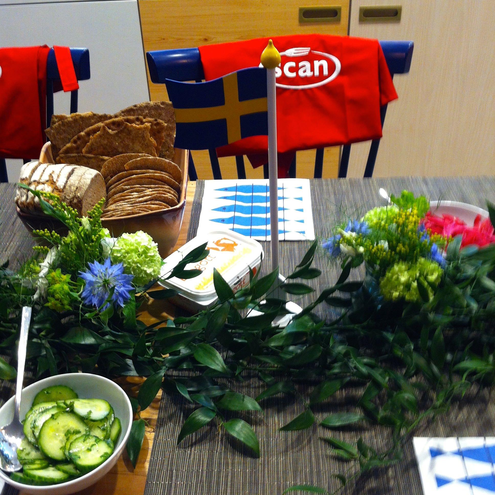 Swedish Midsummer table.jpg