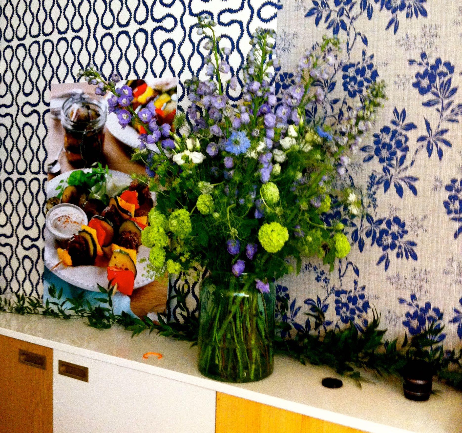 Swedish Midsummer flowers.jpg