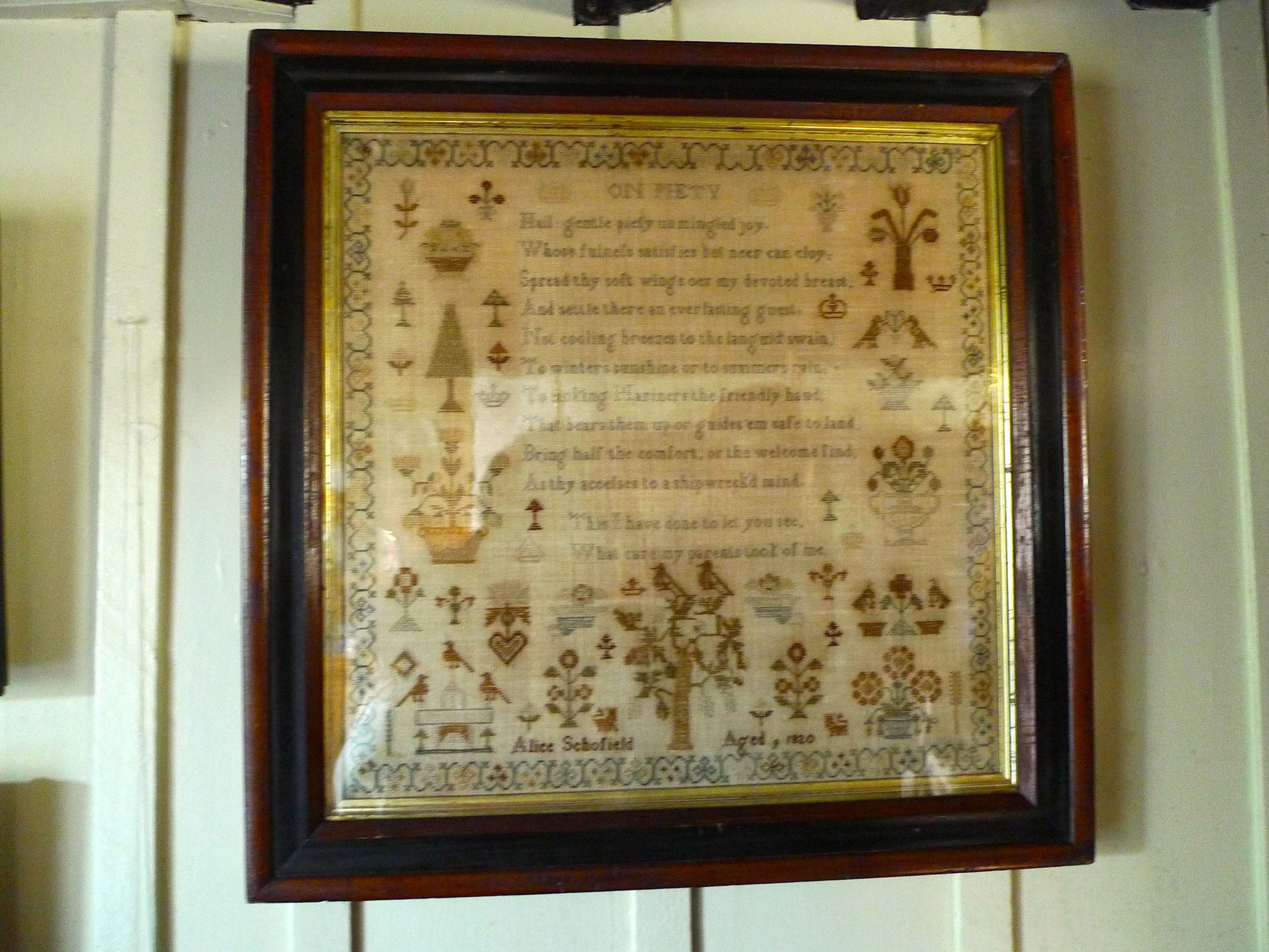 embroidered sampler.jpg