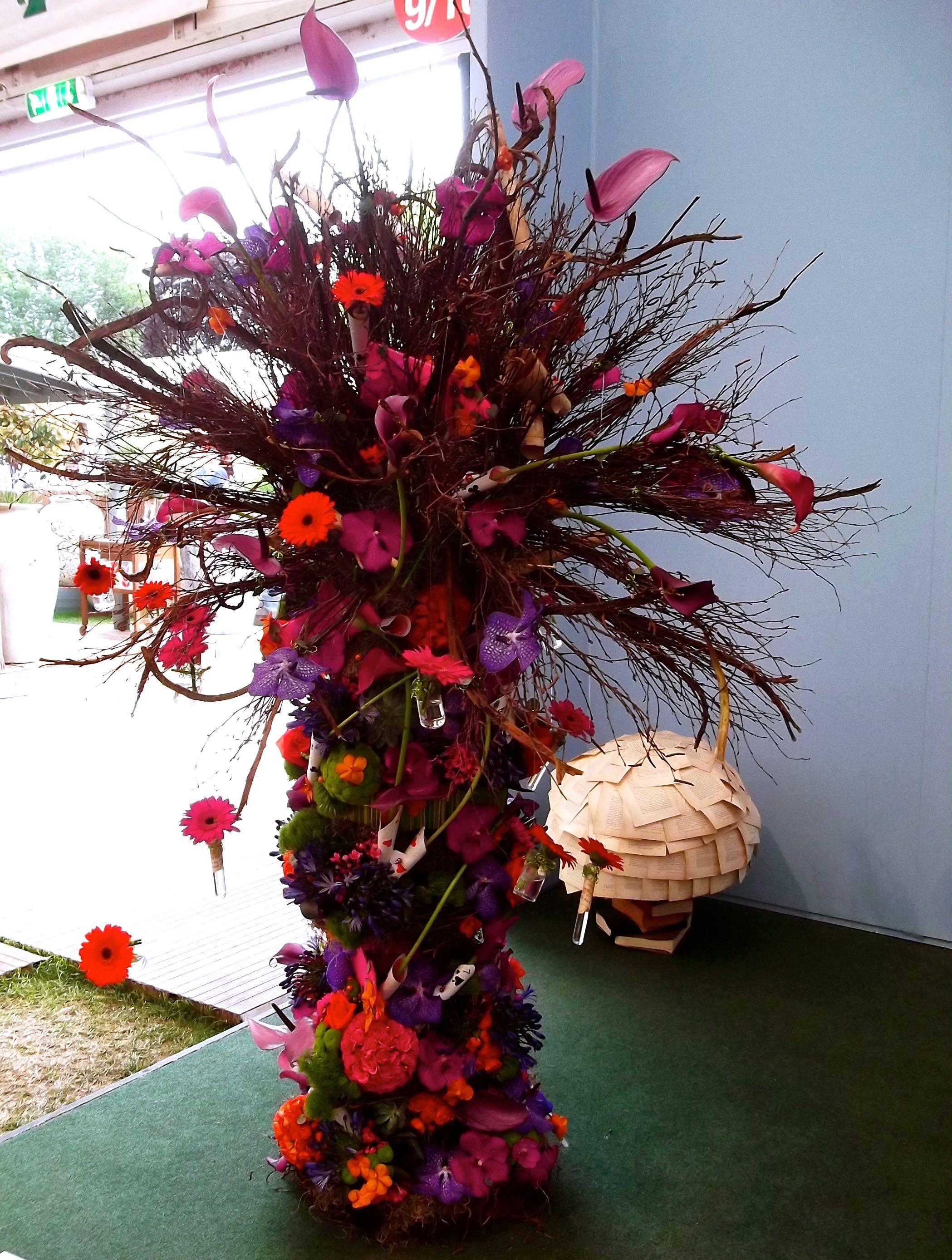 floristrytree.jpg