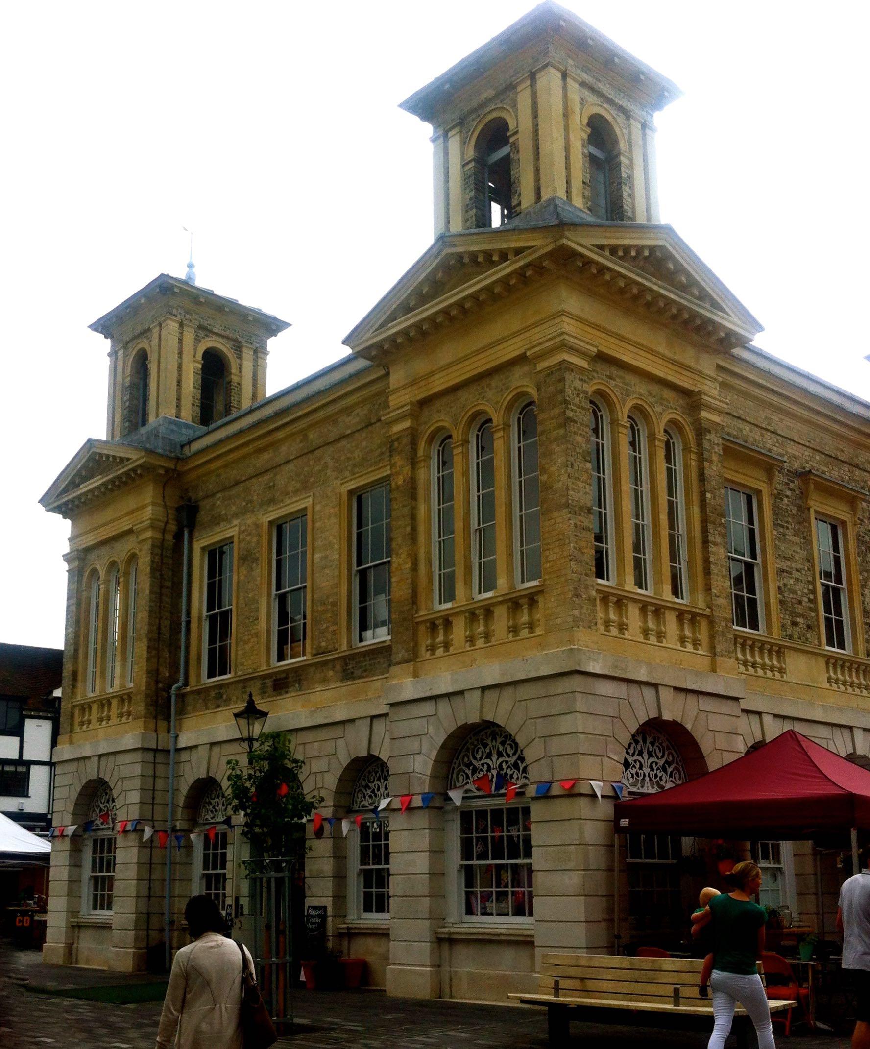KingstonMarketPlaceHouse.jpg