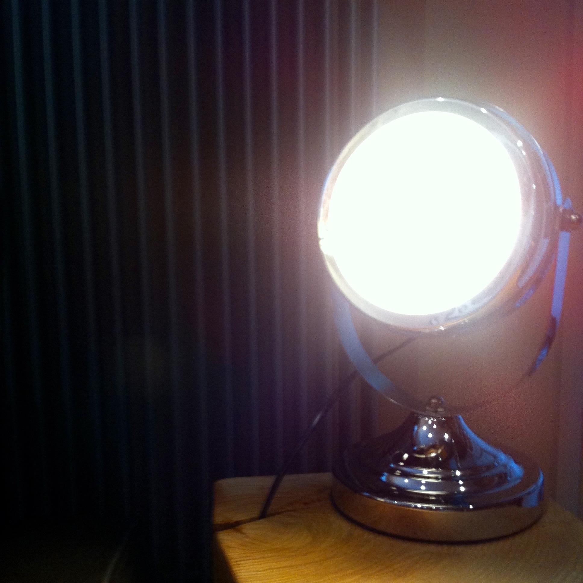 traditionalsteampunklamp.jpg