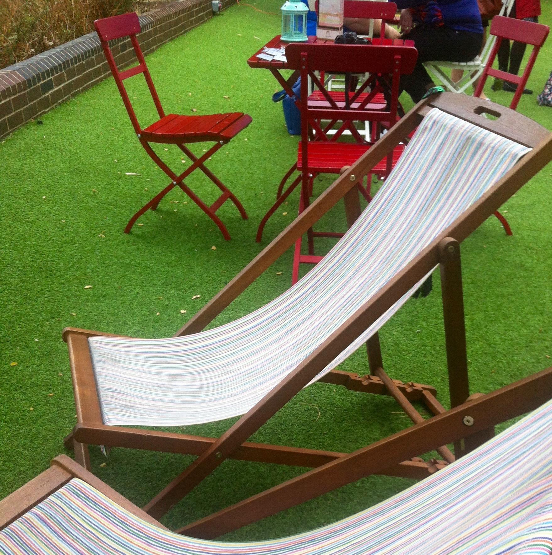 deckchairs.jpg