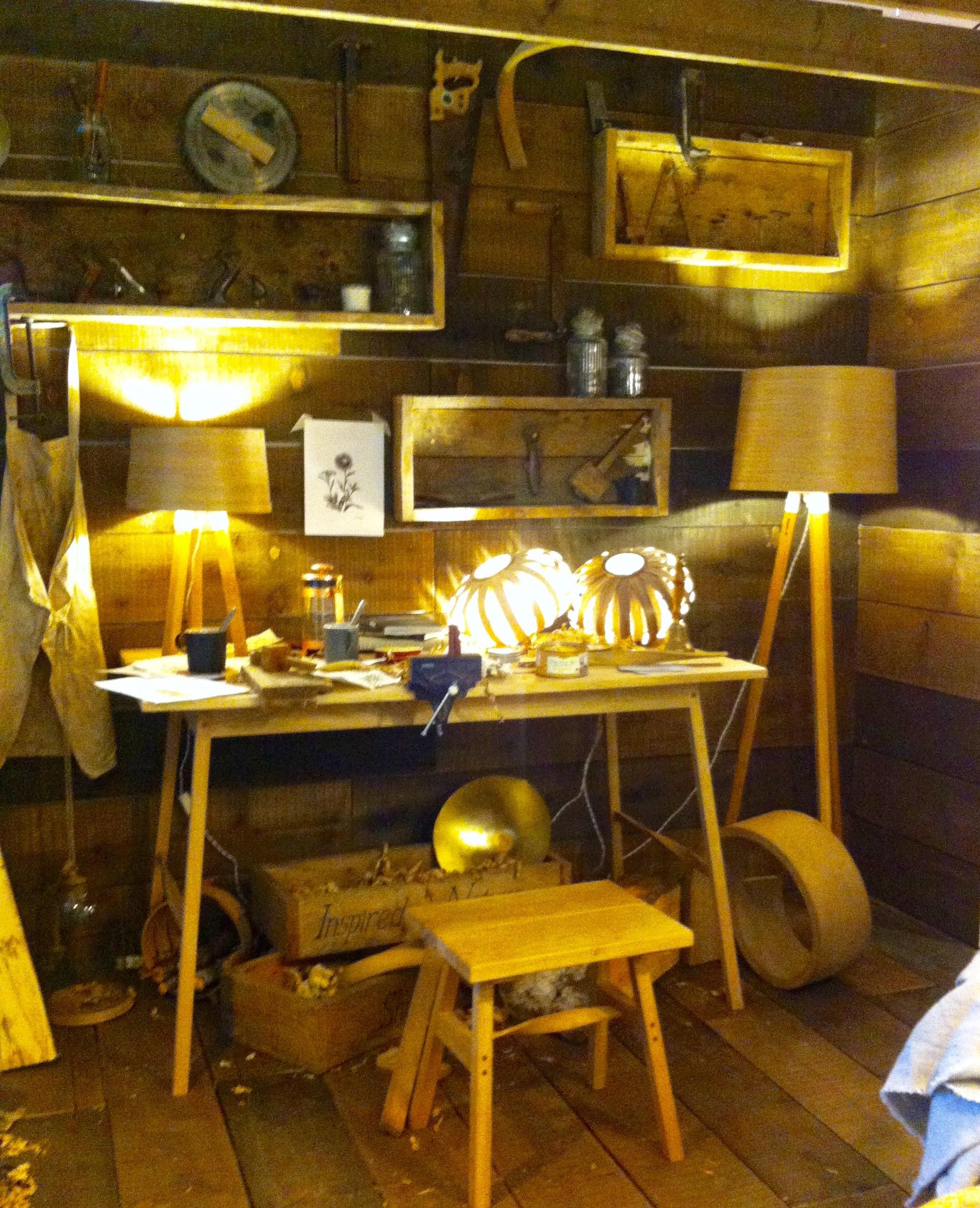 TomRadffieldJohnLewisCreativeSpaces.jpg