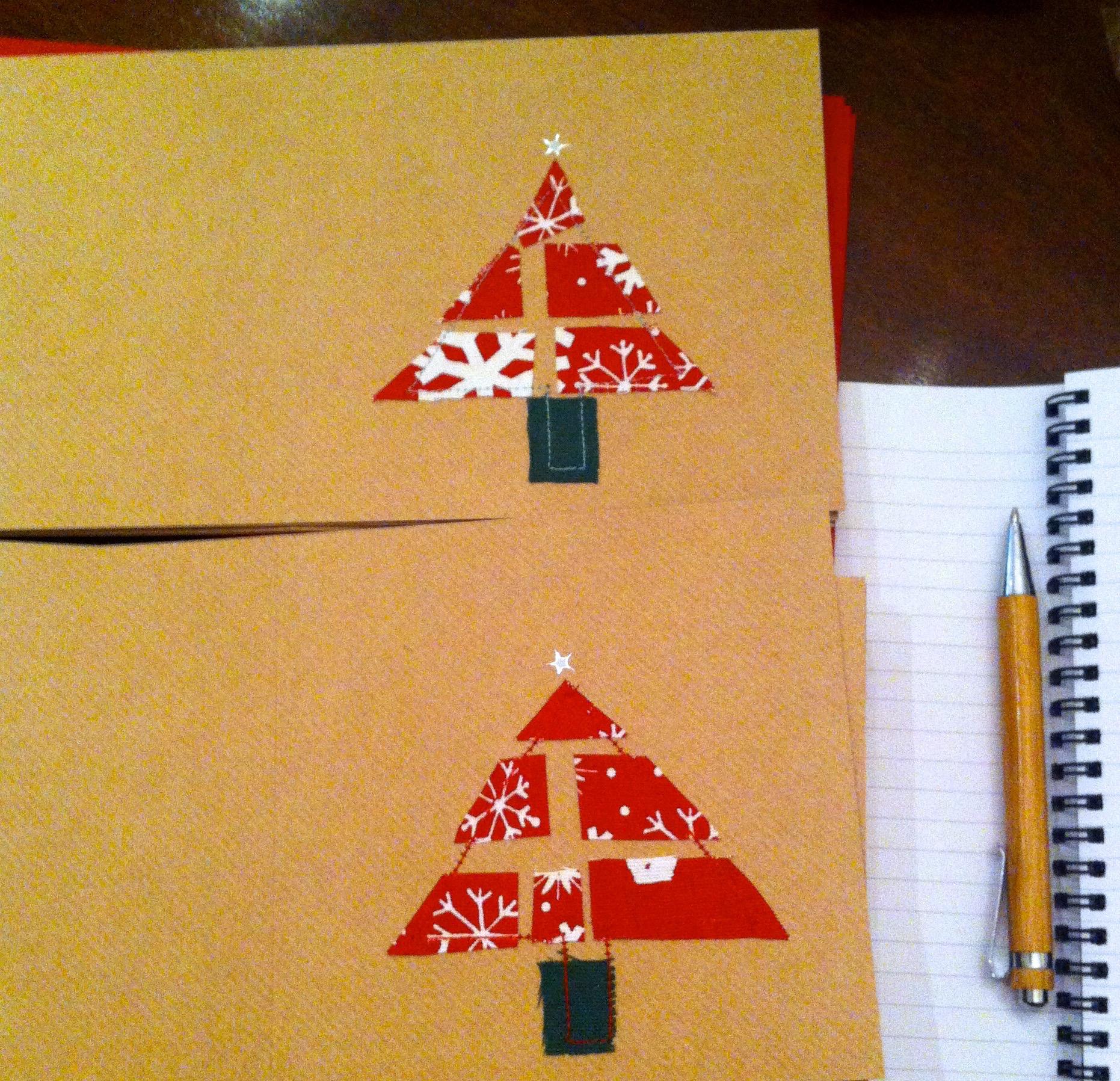 writingchristmascards.jpg