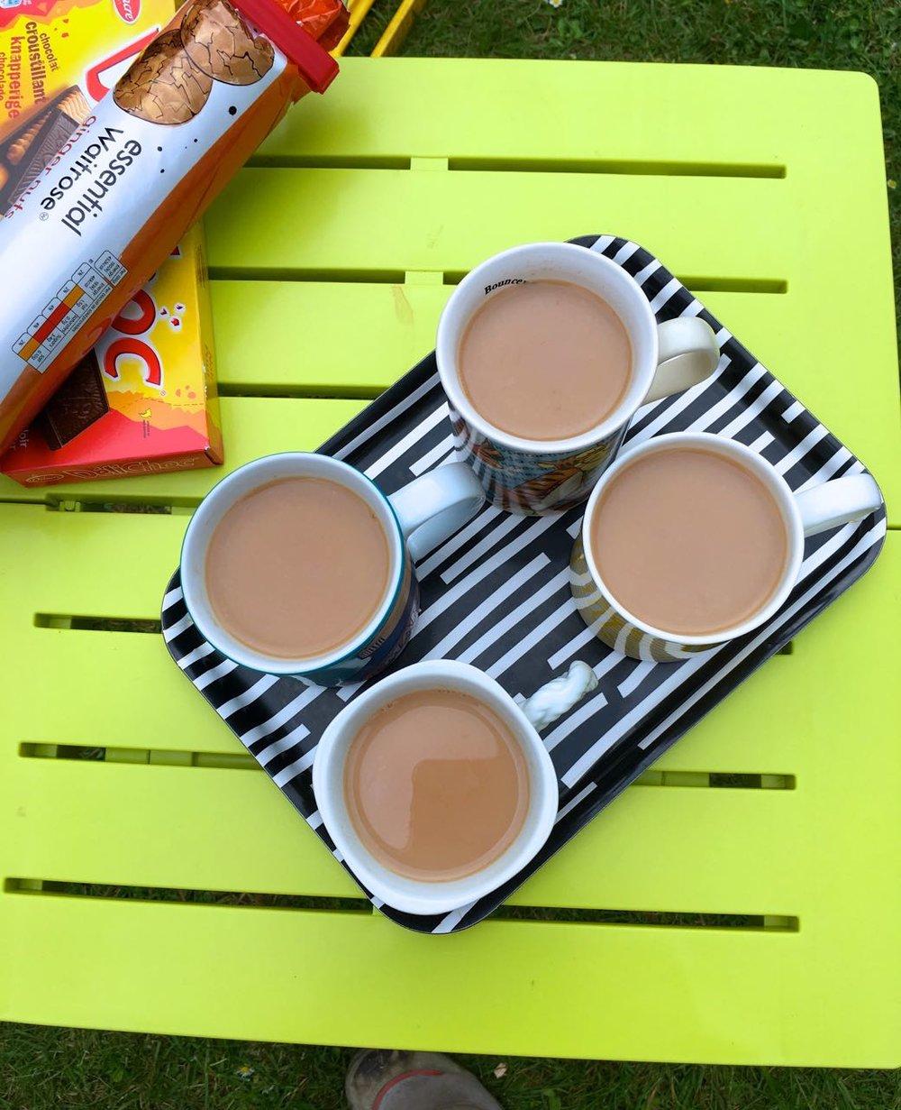 TEA+BREAK!.jpeg