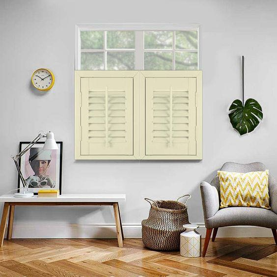 Photo credit: Direct Blinds