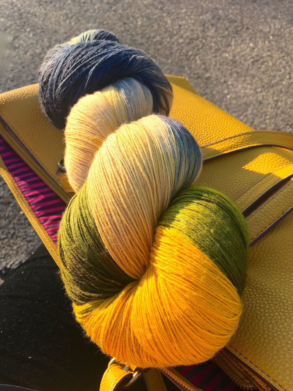 Beautiful+wool+-+the+colour+is+Aspen+Tree.jpeg