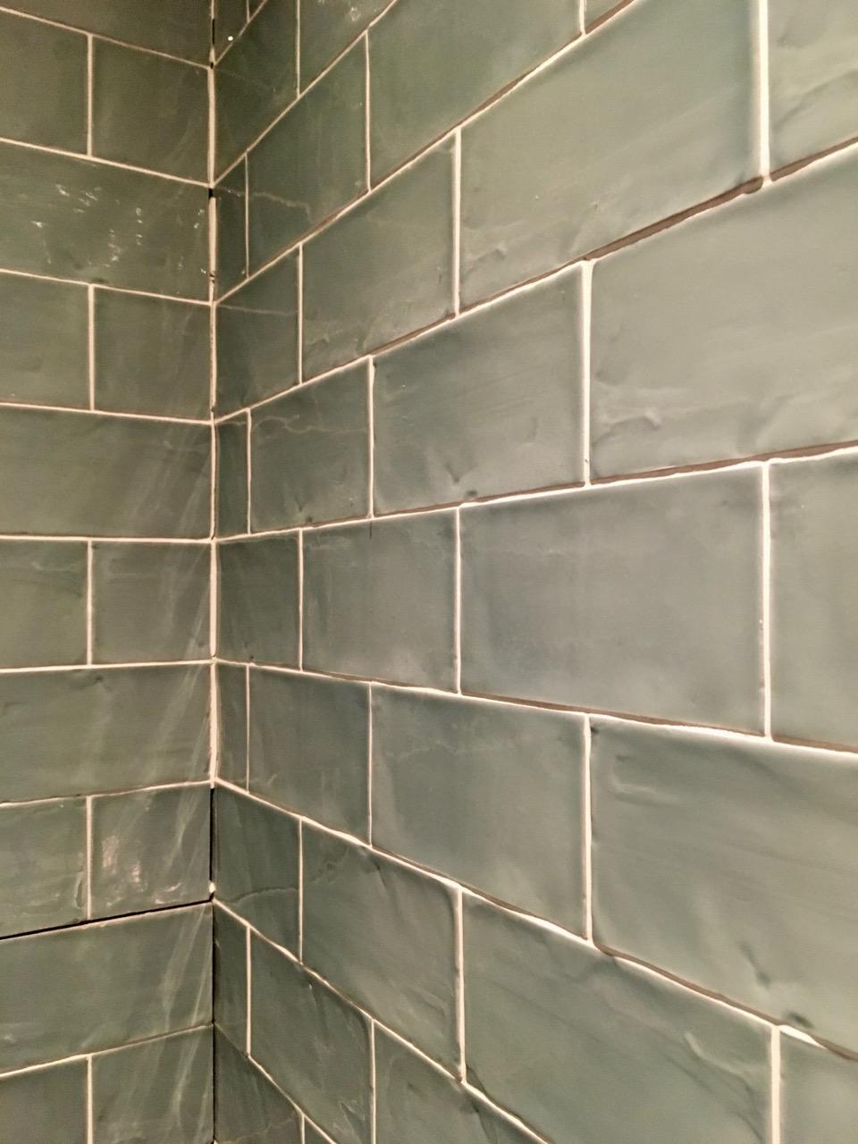 Tiles - gorgeous