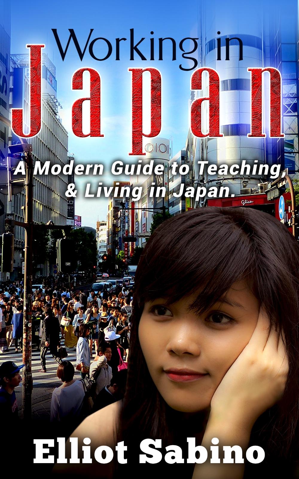 Working_in_Japan Cover .jpg