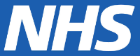 NHS.jpg