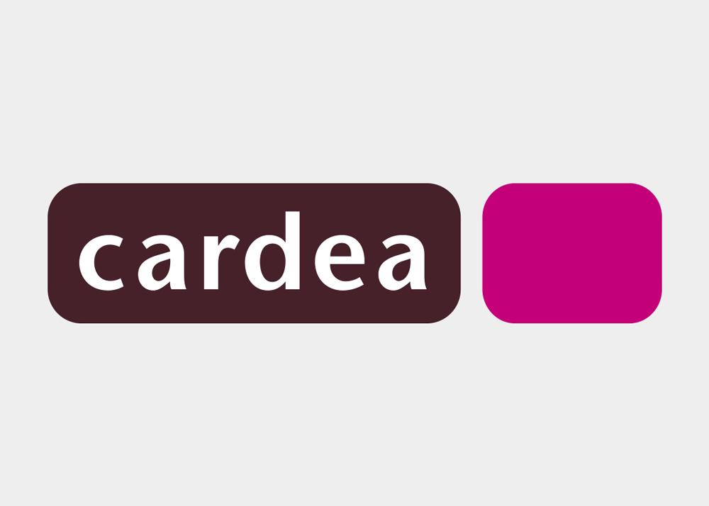 Klik voor de website van Cardea.