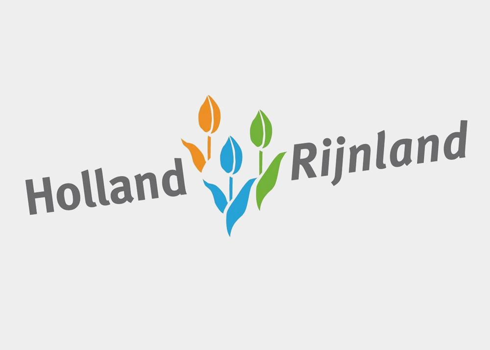 Klik voor de website van Holland Rijnland.