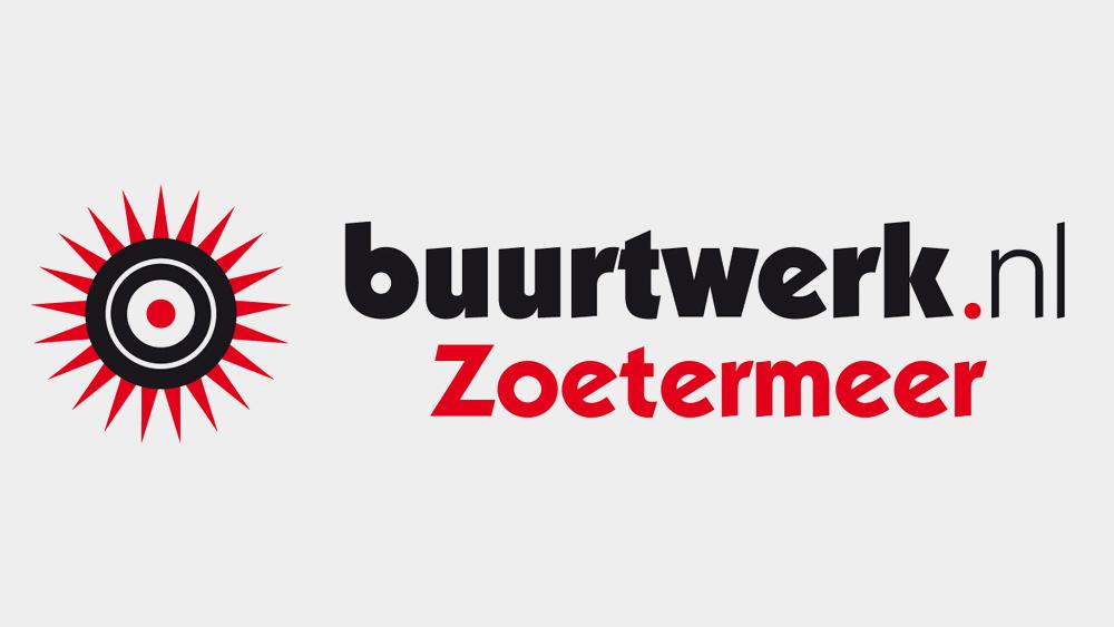 Stichting Buurtwerk  In 2015 ben ik 6 maanden kwartiermaker geweest voor het nieuwe jongerenwerk in Zoetermeer van Stichting Buurtwerk. Buurtwerk wilde graag iemand die ervoor zorgde dat hun nieuwe team per 1 juli direct aan de slag kon.