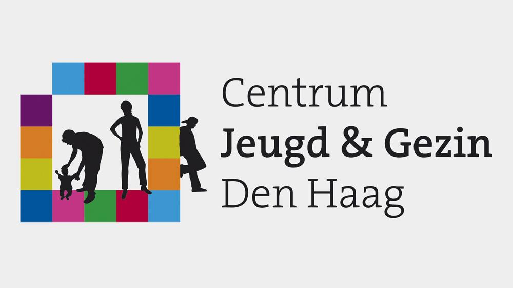 CJG Den Haag  Themaochtend georganiseerd voor medewerkers wijkcontacten en netwerken van de CJG's in Den Haag over positionering van hun functie.  Lees hier meer .