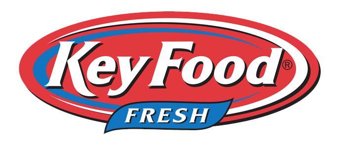 Key_Food_Fresh.png