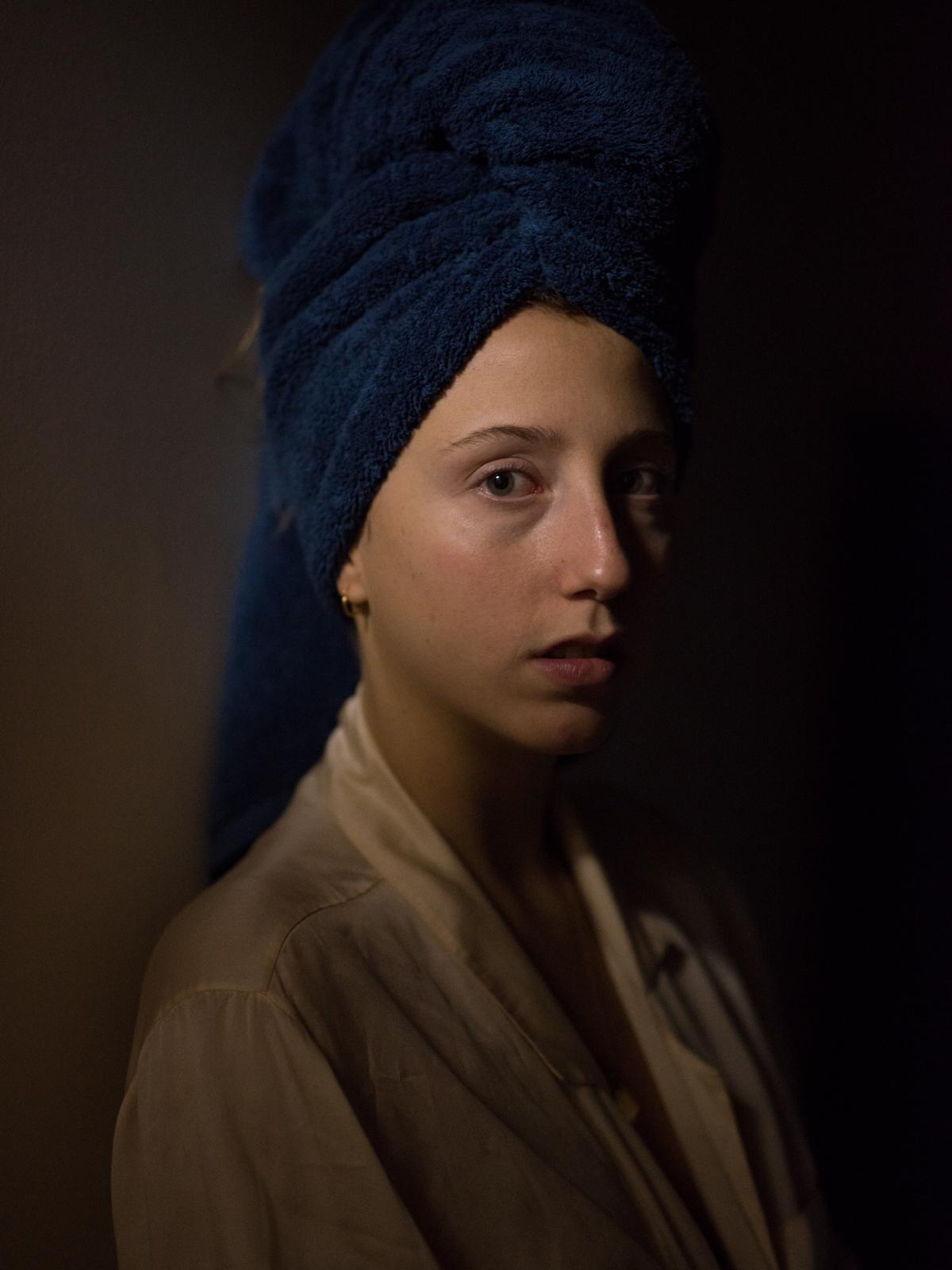 Julia,2017