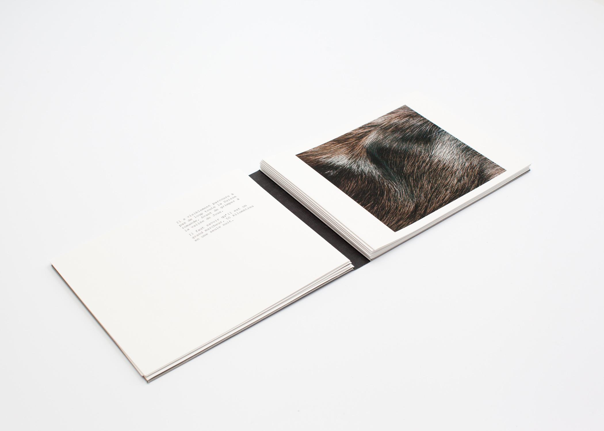 M38©YannLaubscher_Book_02.jpg