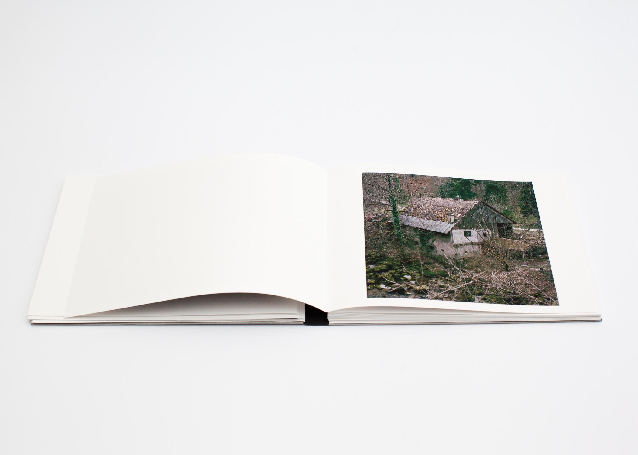 M38©YannLaubscher_Book_05.jpg