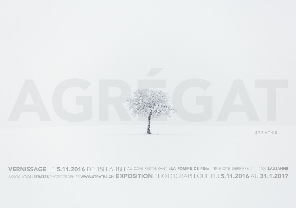 AGREGAT.jpg