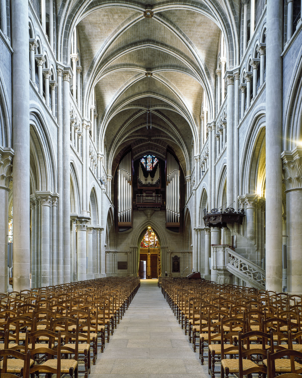 Cathedrale_01.jpg