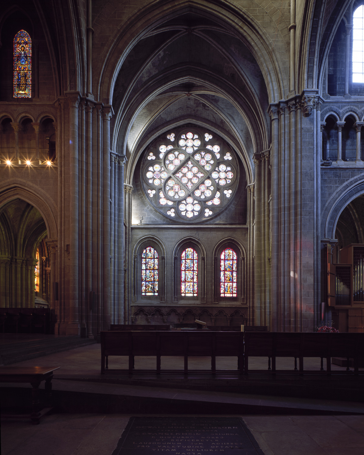 Cathedrale_03.jpg