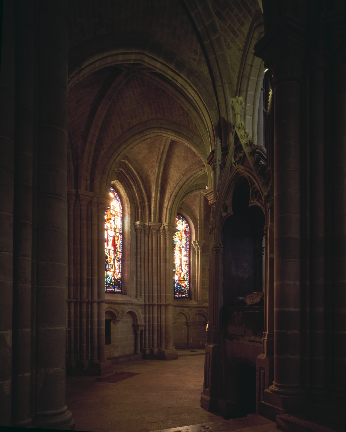 Cathedrale_04.jpg