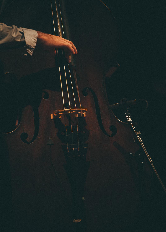 MusicMeansJazz©YannLaubscher_38.jpg