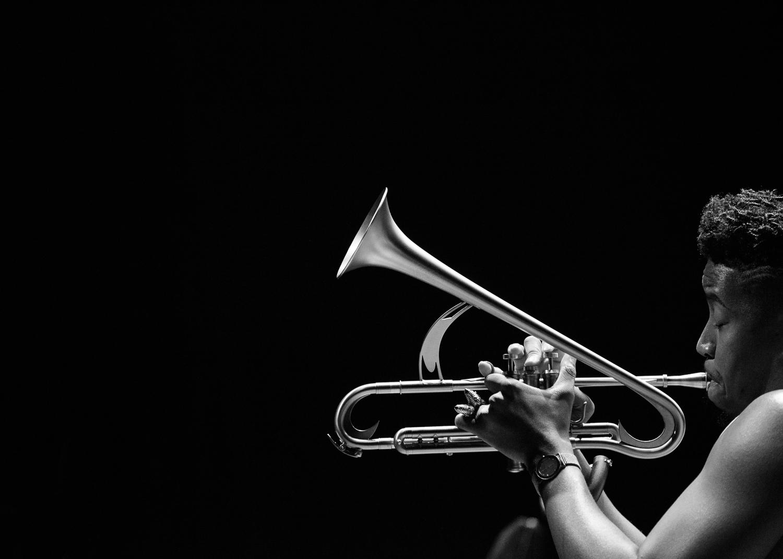 MusicMeansJazz©YannLaubscher_66.jpg