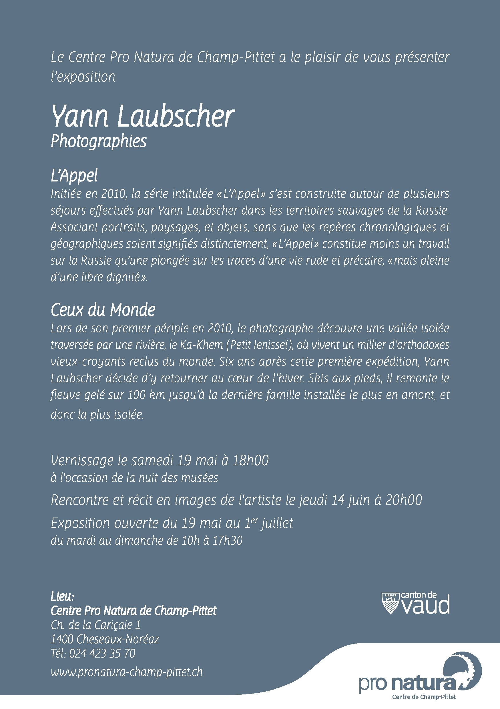 Exposition_ProNatura_YannLaubscher_LD_Page_2.jpg