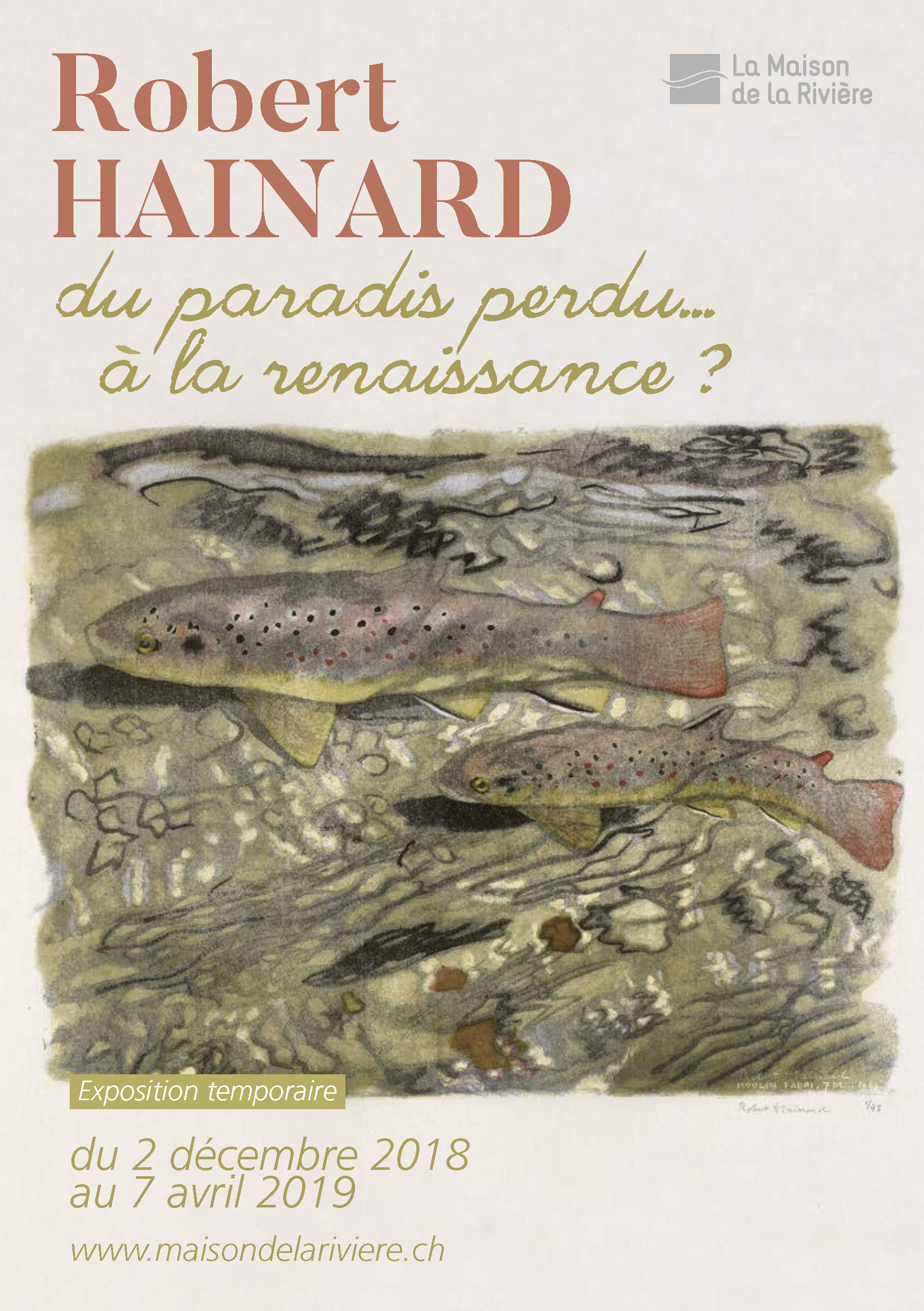 LaMaisonDeLaRivière_FlyerA5Web_Expo_Hainard_Page_1.jpg
