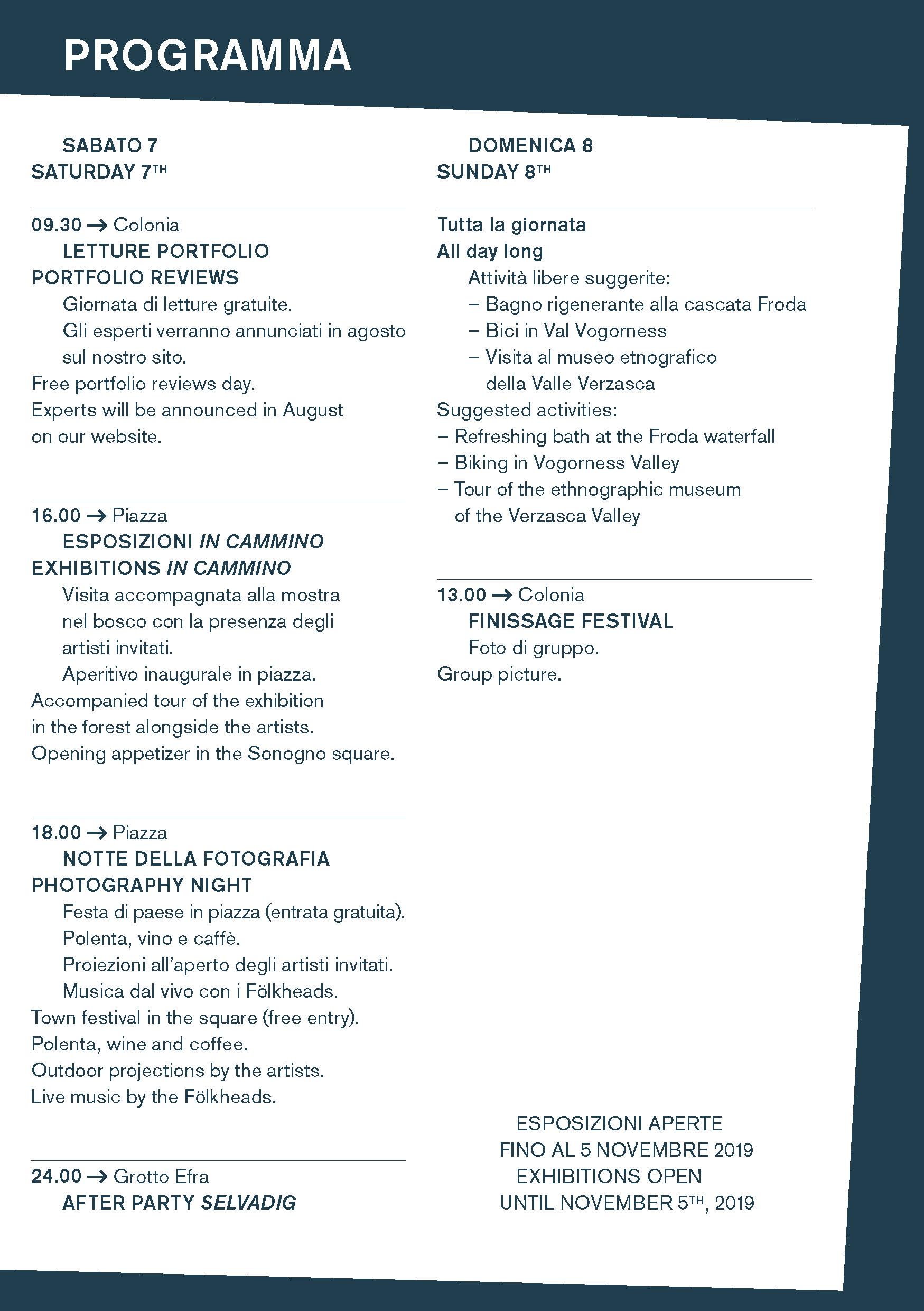 Verzasca Foto Festival - Programma 2019 7.jpg