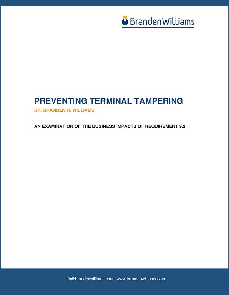 PreventingTerminalTampering.png