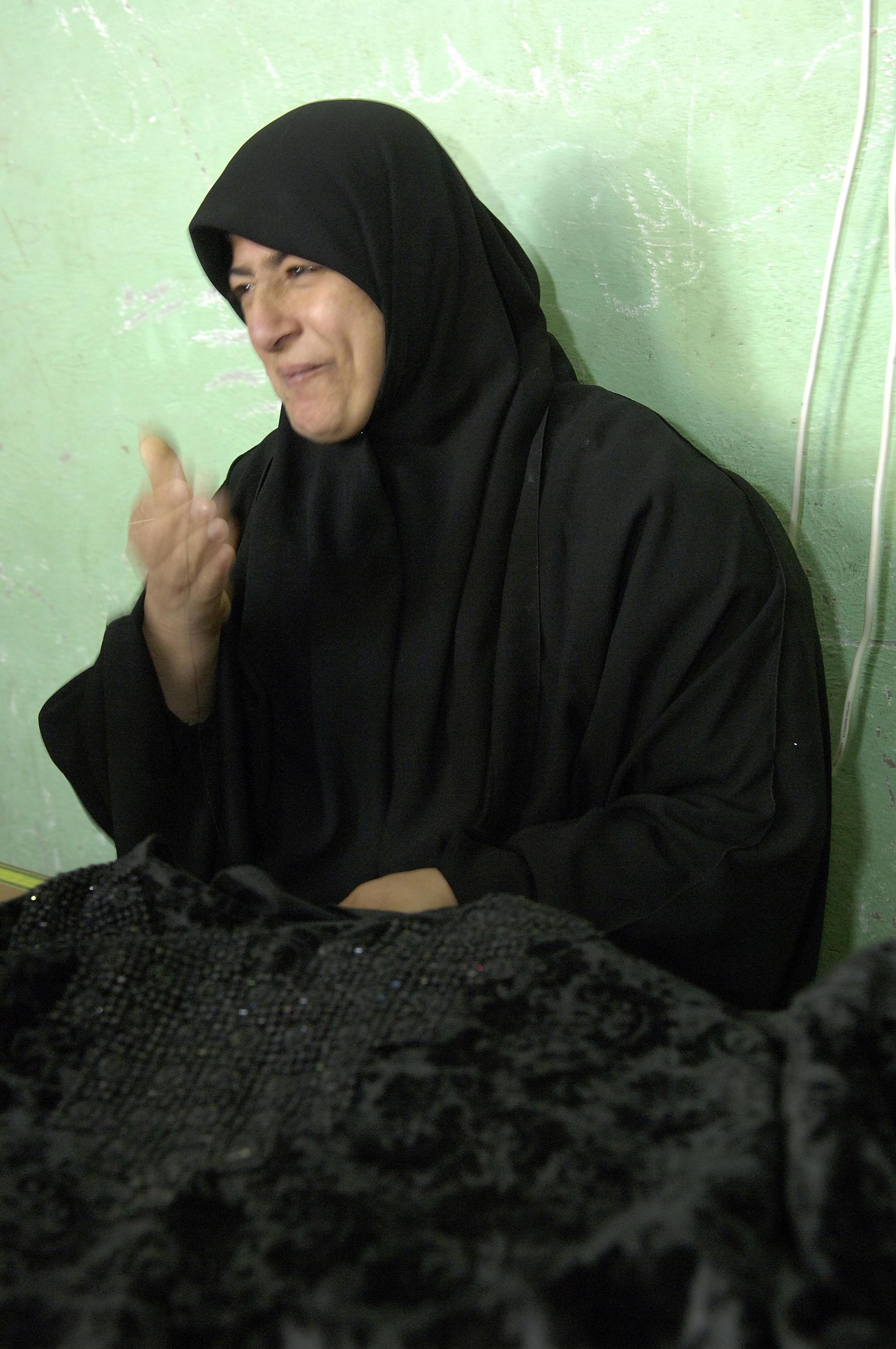 Basra Province