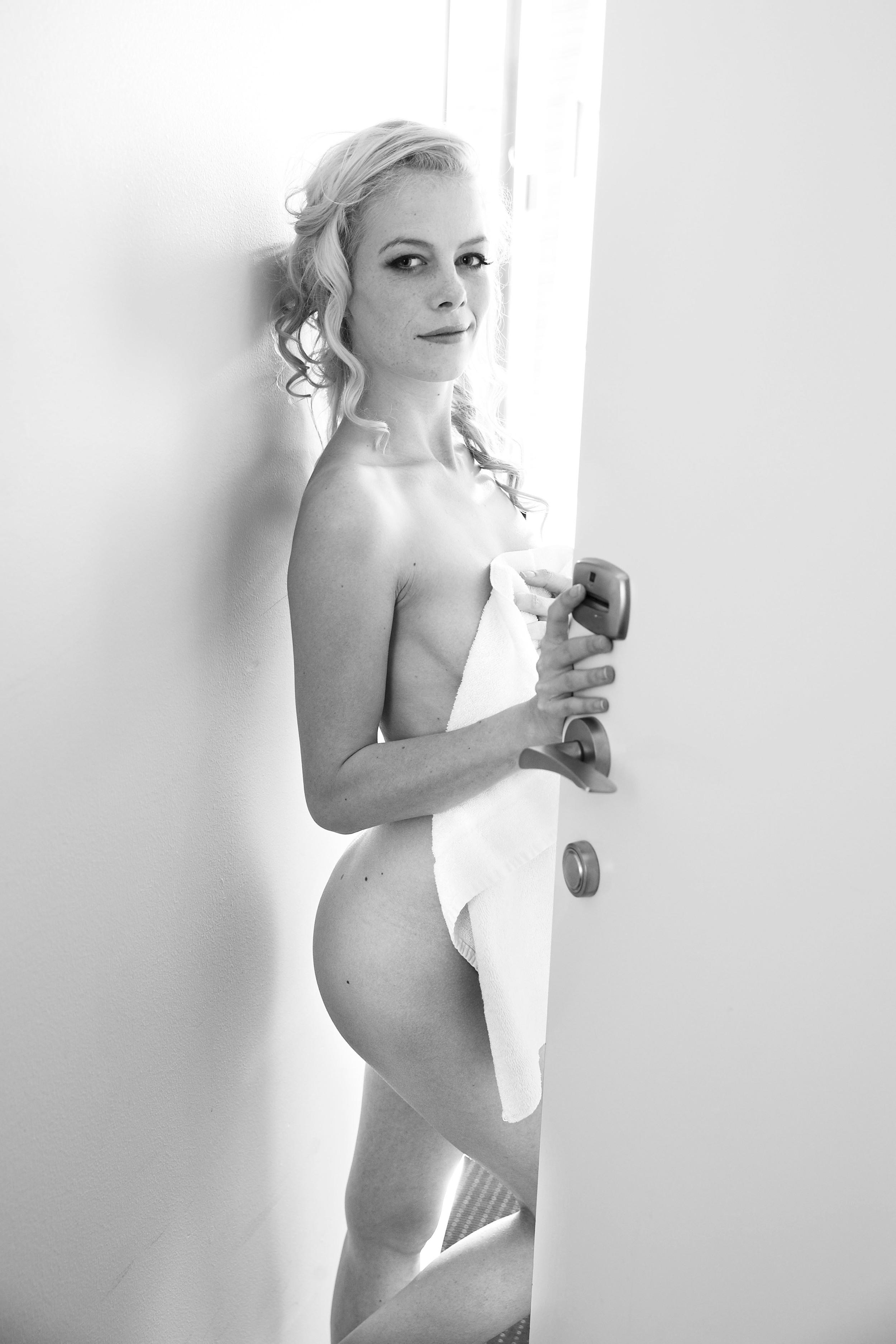 Elvira Friis