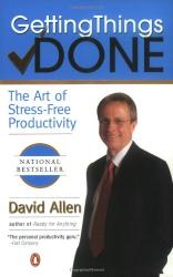 David_Allen_book_cover.png
