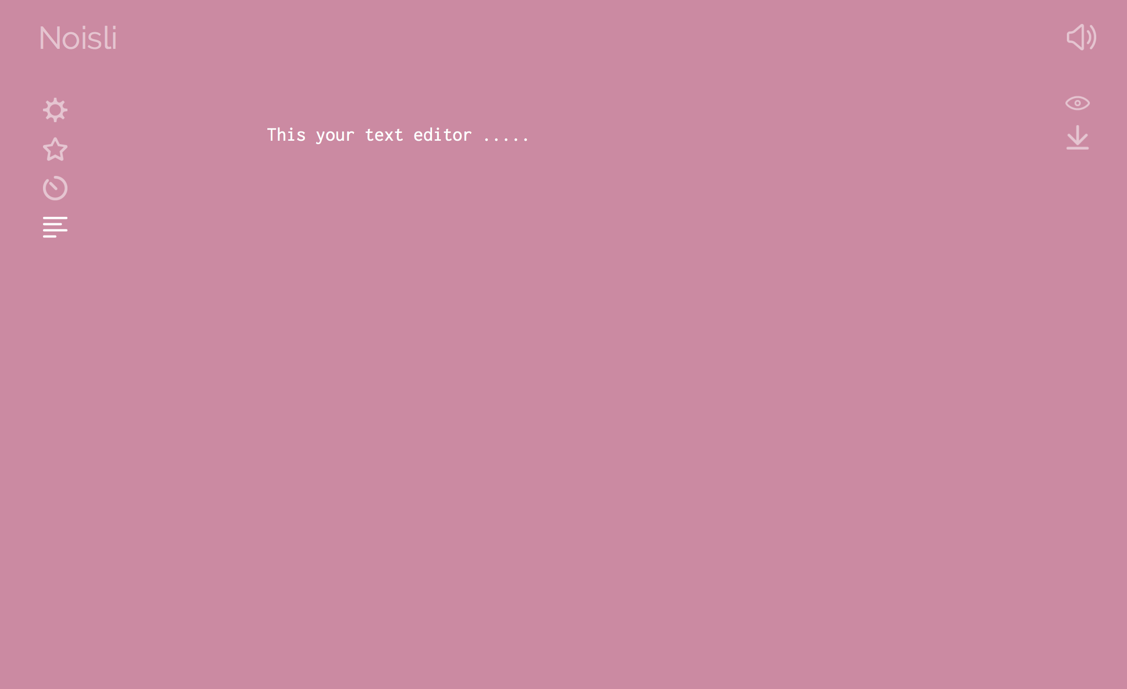 Noisli_Texteditor.png